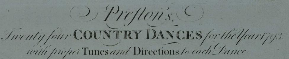 Preston's 1793 banner image