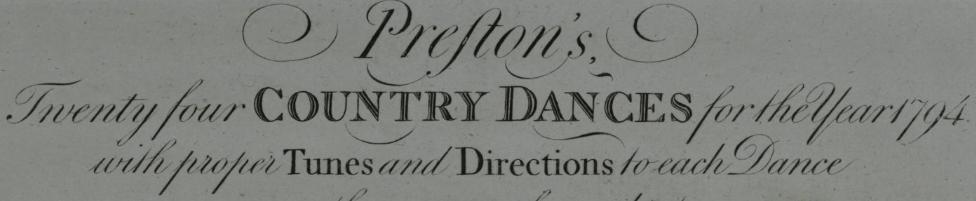 Preston's 1794 banner image