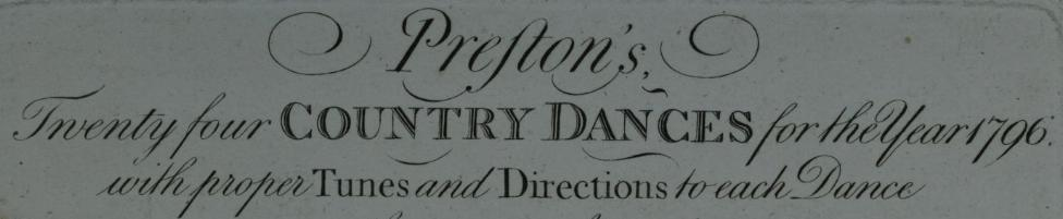 Preston's 1796 banner image