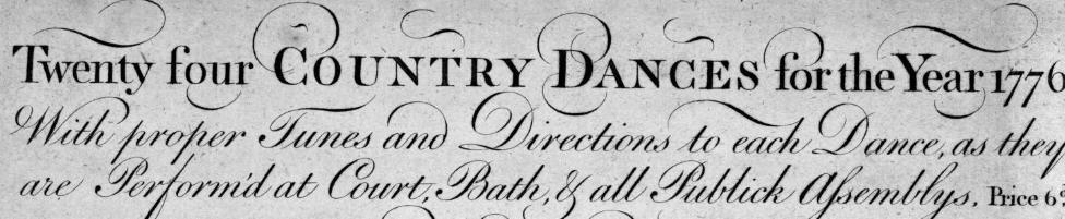 Thompson's 1776 banner image