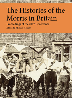 The Histories of Morris